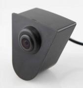 Камера переднего вида Falcon FC12HCCD-170 для Honda, Accord, CRV, Odyssey (улучшенная матрица)