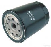 Масляный фильтр JAKOPARTS J1310301
