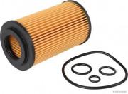 Масляный фильтр JAKOPARTS J1310804
