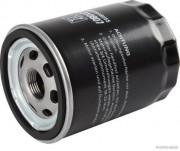 Масляный фильтр JAKOPARTS J1310807