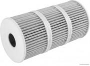 Масляный фильтр JAKOPARTS J1311034