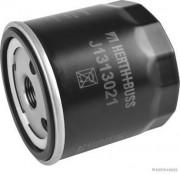 Масляный фильтр JAKOPARTS J1313021
