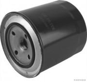 Масляный фильтр JAKOPARTS J1315007
