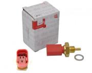 Датчик температуры охлаждающей жидкости ASAM 30669