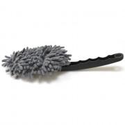 Щетка для удаления пыли с поверхностей автомобиля Lavita LA 250503
