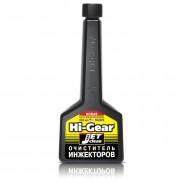 Очиститель инжекторов (новая концентрированная формула) Hi-Gear HG3225 (150мл)