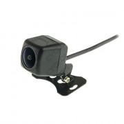 Универсальная камера заднего вида Cyclone RC-59 AHD (бабочка)