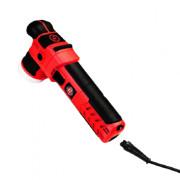 Полировочная машинка Adam's Polishes Swirl Killer Mini SK-Pro 12mm
