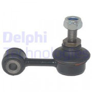 Стойка стабилизатора DELPHI TC1341