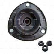 Опора амортизатора CTR CMKK-5