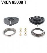 Опора амортизатора SKF VKDA 85008 T