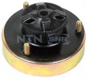 Опора амортизатора SNR KB950.05