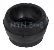 Опора амортизатора SNR KBLF41082