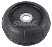 Опора амортизатора SWAG 40540005