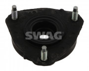 Опора амортизатора SWAG 50932617
