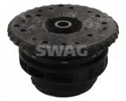 Опора амортизатора SWAG 60944917