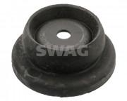 Опора амортизатора SWAG 62540010