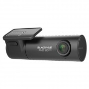 Автомобильный видеорегистратор BlackVue DR 590 W-1СH