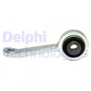 Стойка стабилизатора DELPHI TC1499