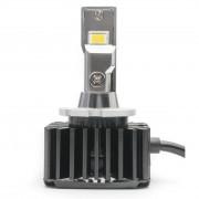 Светодиодная (LED) лампа Prime-X D Pro D1S / D1R 5000K Can-Bus (обманка)