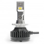 Светодиодная (LED) лампа Prime-X D Pro D2S / D2R 5000K