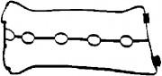Прокладка клапанной крышки CORTECO 440001P