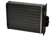 Радиатор печки ASAM 32547