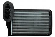 Радиатор печки ASAM 32202