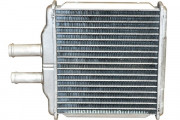 Радиатор печки ASAM 32205
