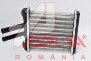 Радиатор печки ASAM 32465