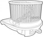 Вентилятор салона DENSO DEA17011