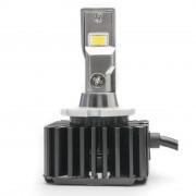 Светодиодная (LED) лампа Prime-X D Pro D3S / D3R 5000K Can-Bus (обманка)