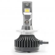 Светодиодная (LED) лампа Prime-X D Pro D4S / D4R 5000K