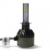 Светодиодная (LED) лампа Starlite Premium H1 5500K