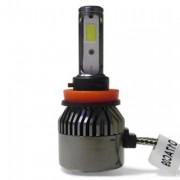 Светодиодная (LED) лампа Starlite Premium H11 5500K