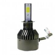 Светодиодная (LED) лампа Starlite Premium H3 5500K