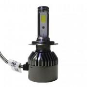 Светодиодная (LED) лампа Starlite Premium H7 5500K