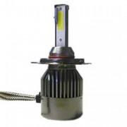 Светодиодная (LED) лампа Starlite Premium H4 5500K
