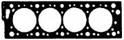 Прокладка ГБЦ BGA CH6300