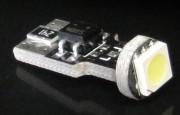 Комплект светодиодов (LED)  Falcon T10-1X-Pro