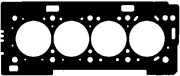 Прокладка ГБЦ BGA CH1501