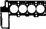 Прокладка ГБЦ BGA CH4566J