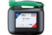 Очиститель сажевого фильтра Liqui Moly DPF Cleaner (5л)