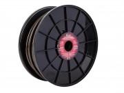 Kicx Межблочный кабель витая пара Kicx RCA-0230B (бухта 30м)