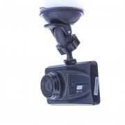 Автомобильный видеорегистратор RS DVR-115