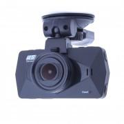 Автомобильный видеорегистратор RS DVR-500SF