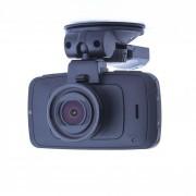 Автомобильный видеорегистратор RS DVR-513SF