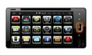 Штатная магнитола RS ADL-070 для Toyota Universal (Android 5.1)