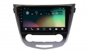 Штатная магнитола RS ADL-102 для Nissan X-Trail, Qashqai (Android 5.1)