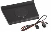 Беспроводная автомобильная зарядка для смартфонов Connects2 CTQIVW01 в VW Golf, Jetta, Scirocco